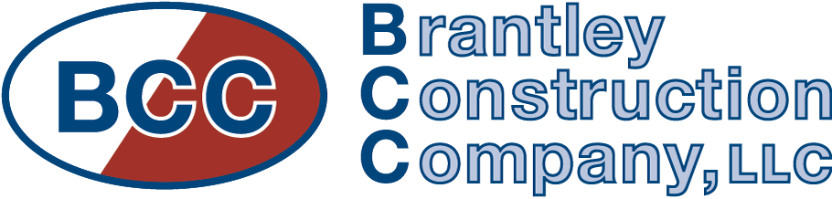 Brantley logo