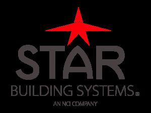 STAR_MAIN_logo_gray